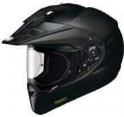Shoei Hornet ADV Gloss Black